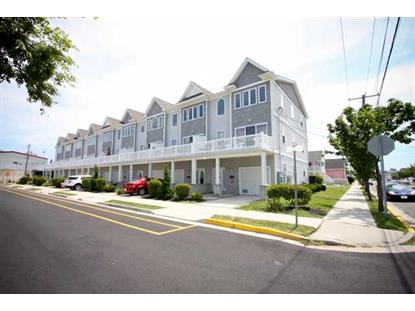 4117 Hudson Ave, Wildwood, NJ