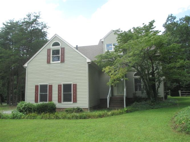 singles in hardyville 1825 atwell rd, hardyville, ky is a 1296 sq ft, 3 bed, 2 bath home listed on trulia for $128,000 in hardyville, kentucky.