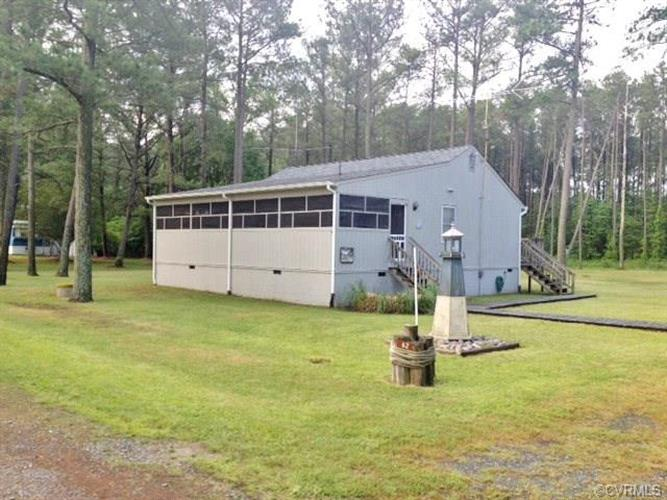 port haywood singles Farmhouse situated on 421 waterfront acres in port haywood on winter harbor 3 br, lr, dr, kit and spare room on main floor with ½ bath remodeled kitchen, baths, and upstairs bedrooms.