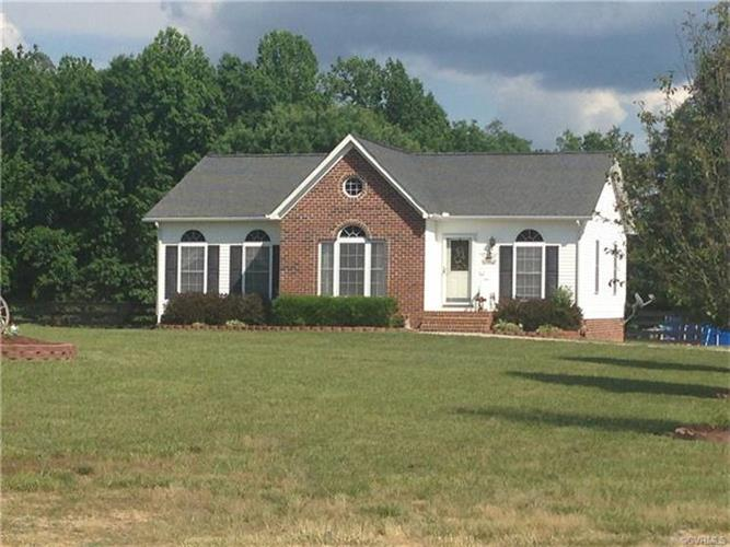 nottoway county singles Find various nottoway county, va single family homes for sale and real estate with real property listings and big, beautiful photos on realtorcom.