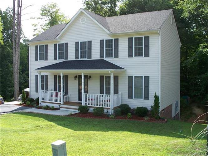 singles in hopewell city county Home / virginia / hopewell city county / foreclosure listing details back to search results  this single-family is located at franklin st, hopewell, va 23860.