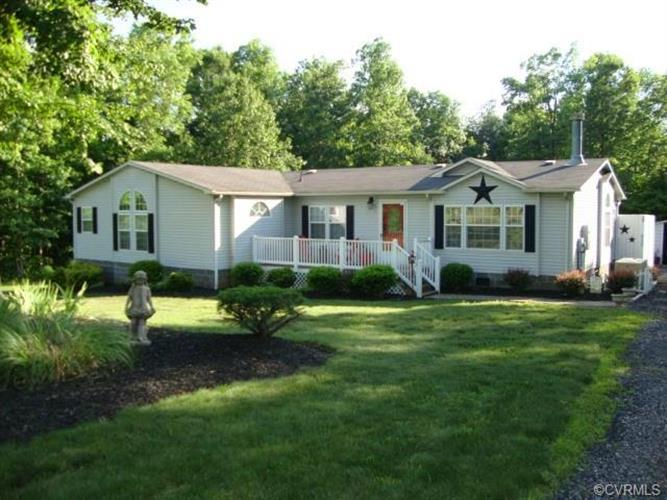 meet jetersville singles Jetersville homes for sale jetersville real estate listings search for homes in jetersville with rvahouses and re/max today jetersville estates, condos, town houses, single family homes.
