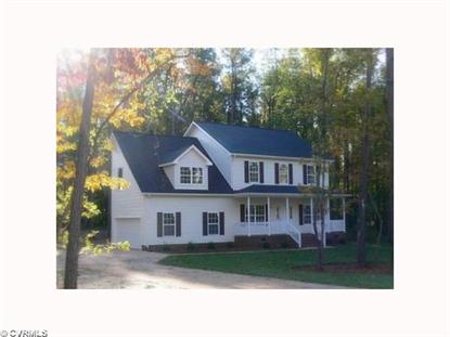 7755 Patriots Way  Gloucester, VA MLS# 1016543