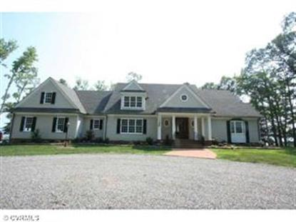 379 Cedar Pointe Drive, Weems, VA