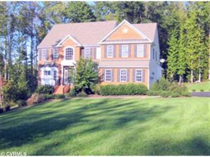 2408 Incline Court, Goochland, VA