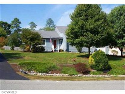 8311 Plum Grove Drive, Mechanicsville, VA