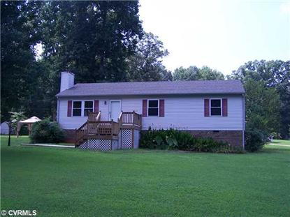 2225 OVERLOOK Road, Powhatan, VA