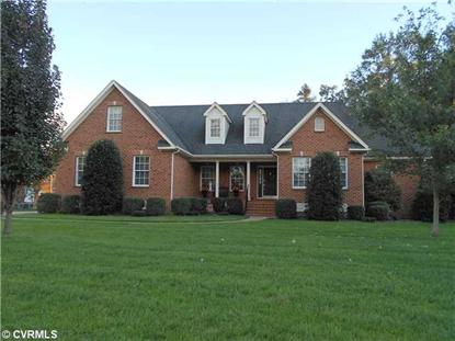 506 Waterfront Drive, Colonial Heights, VA