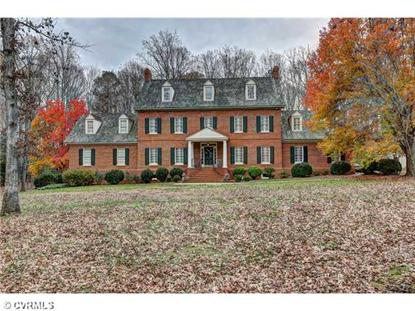 14498 Three Oaks Terrace, Montpelier, VA