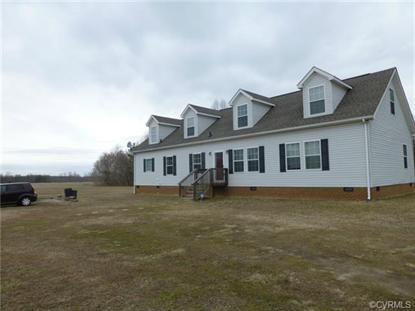 13308 Ladysmith Road, Ruther Glen, VA