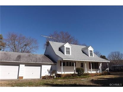 11269 Waterview Place  Gloucester, VA MLS# 1405506