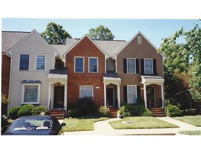7007 W Fox Grn Unit#N/A Chesterfield, VA MLS# 1422455