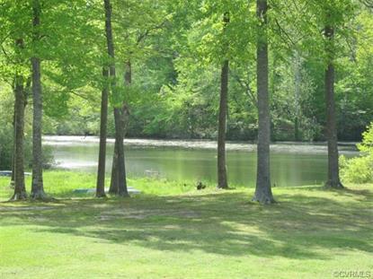 6954  Hidden Brook Gloucester, VA MLS# 1428692