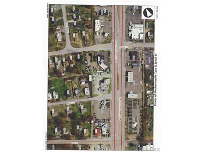 3522  Mechanicsville Tpke Richmond, VA MLS# 1431277
