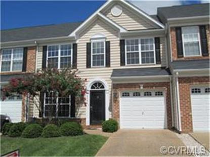6344  Eagles Crest Ln Unit#6344 Chesterfield, VA MLS# 1431814