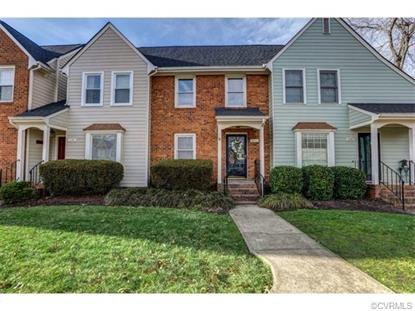 9647  Paddock Grove Ct Unit#9647 Chesterfield, VA MLS# 1433041