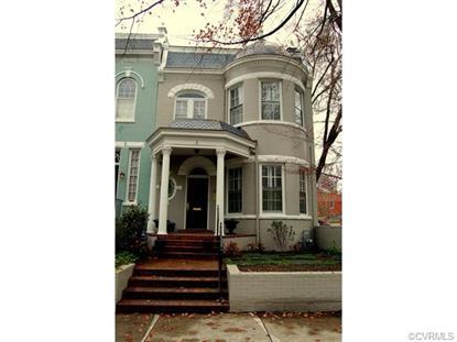 1827  Grove Ave Richmond, VA MLS# 1509443
