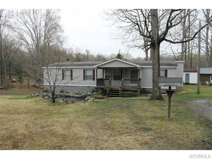 2048  Old Apple Grove Rd Mineral, VA MLS# 1510263