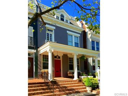 2219  Hanover Ave Richmond, VA MLS# 1510910