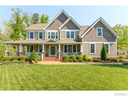 11812 mill cross ter glen allen va 23059