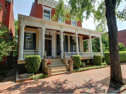 2610 E Broad St Richmond, VA MLS# 1512525