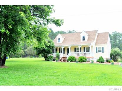 Real Estate for Sale, ListingId: 34657779, Sutherland,VA23885