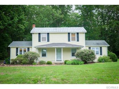 1866  Darlington Heights Rd Cullen, VA MLS# 1522790