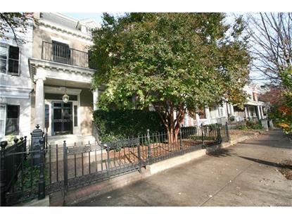 1710  Grove Ave Richmond, VA MLS# 1529223