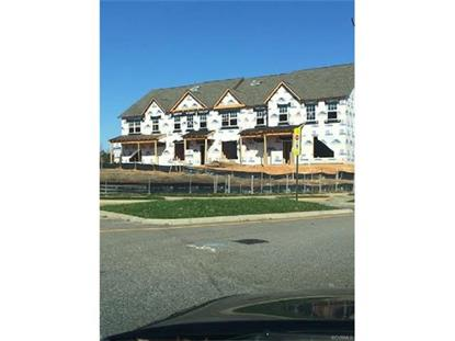 6717  Gibe Ln Unit#0 Chesterfield, VA MLS# 1531489