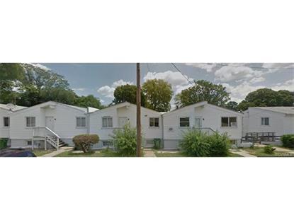 1401  COALTER St Richmond, VA MLS# 1600697