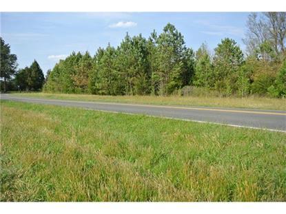 0  Cross County Rd Mineral, VA MLS# 1612879