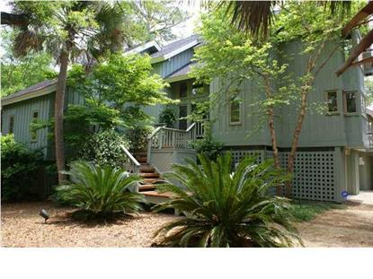 3005 RASCAL RUN , Seabrook Island, SC