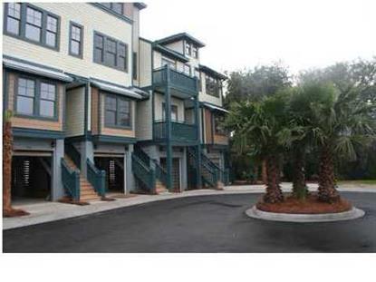 961 Cove Bay Lane Mount Pleasant, SC MLS# 1121364
