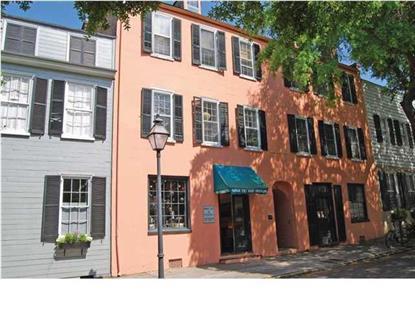24 State Street, Charleston, SC