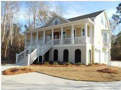 Rookery Lane Charleston, SC MLS# 1221753