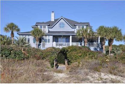 1 50TH AVE  Isle of Palms, SC MLS# 1228063