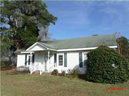 11669 Cottageville Highway Cottageville, SC MLS# 1228197