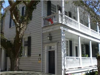 70 Church Street Charleston, SC MLS# 1306696