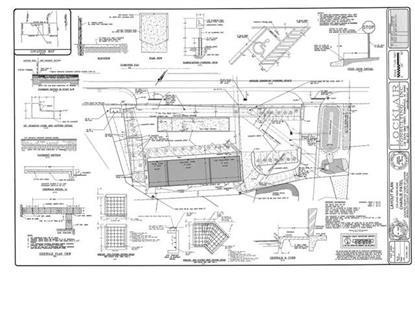 206 COLLEGE PARK RD  Ladson, SC MLS# 1308061
