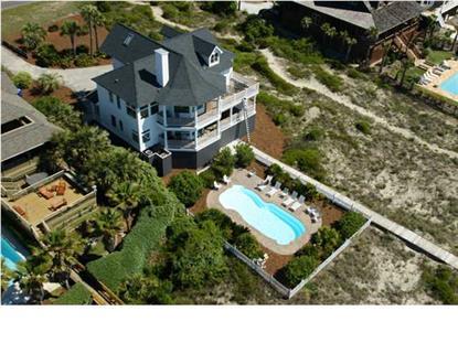502 Ocean Boulevard Isle of Palms, SC MLS# 1312226