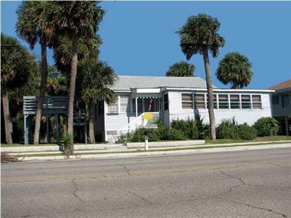 203 Palmetto Boulevard Edisto Beach, SC MLS# 1315151