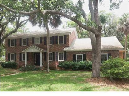 313 JUNGLE RD  Edisto Beach, SC MLS# 1318050