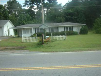 10913 COTTAGEVILLE HWY  Cottageville, SC MLS# 1320091