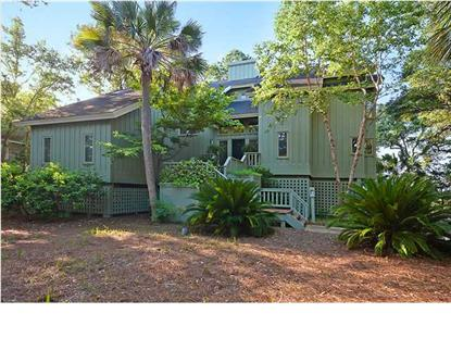 3005 RASCAL RUN, Seabrook Island, SC