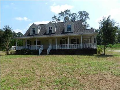 868 GRIFFITH ACRES DR  Cottageville, SC MLS# 1323029