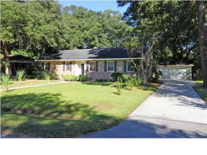 1738 WAMBAW AVE  James Island, SC MLS# 1325312