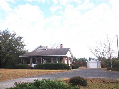 10319 COTTAGEVILLE HWY  Cottageville, SC MLS# 1327125