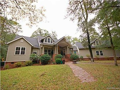 30 Middleton Oaks Road Charleston, SC MLS# 1329969