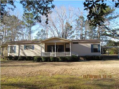 4079 RED OAK RD  Cottageville, SC MLS# 1331259