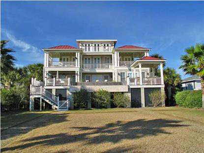 3908 PALM BLVD  Isle of Palms, SC MLS# 1400358